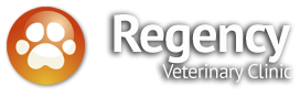 Regency Veterinary Clinic